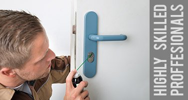 Dallas Mobile Locksmith, Dallas, TX 214-932-0724